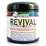 Revival Formula ~ 15 servings (60g/2.1oz)